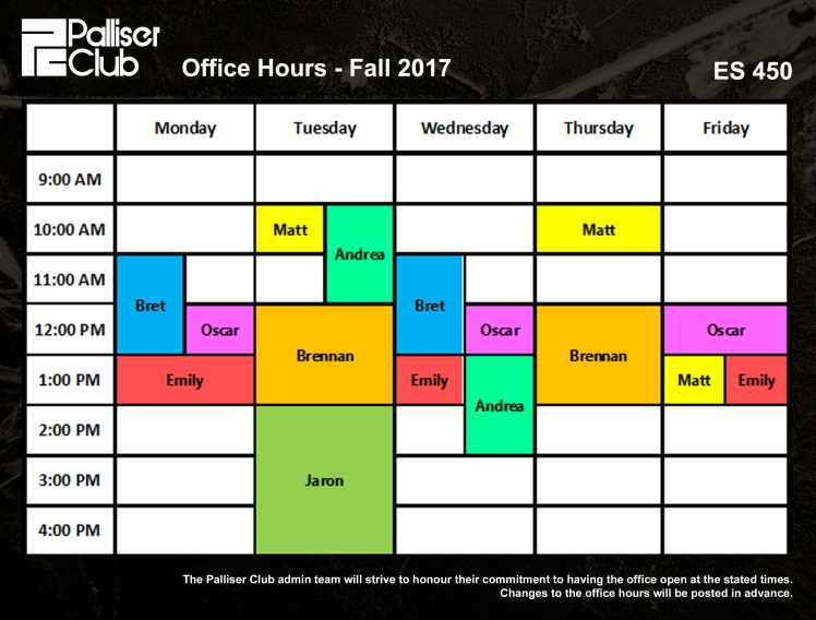 fall_2017_pc_office_hours_v2