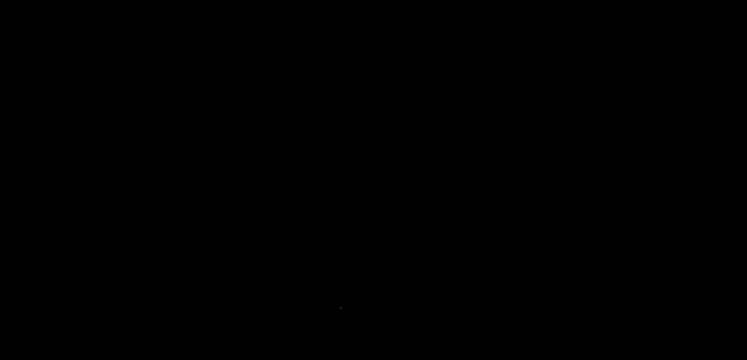 logo_full_palliserclub_black