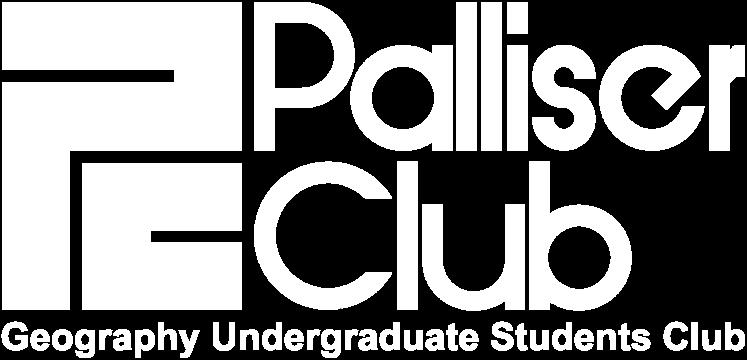 logo_full_palliserclub_white
