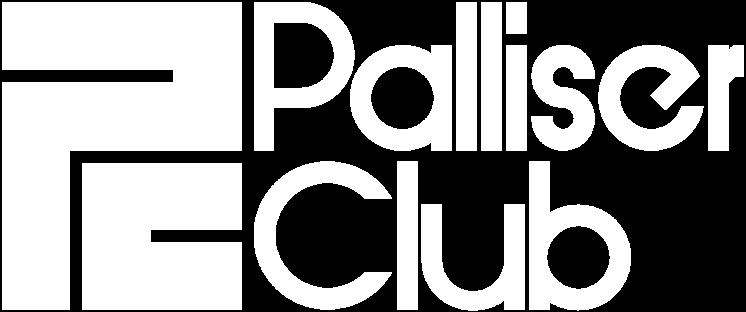 logo_palliserclub_white